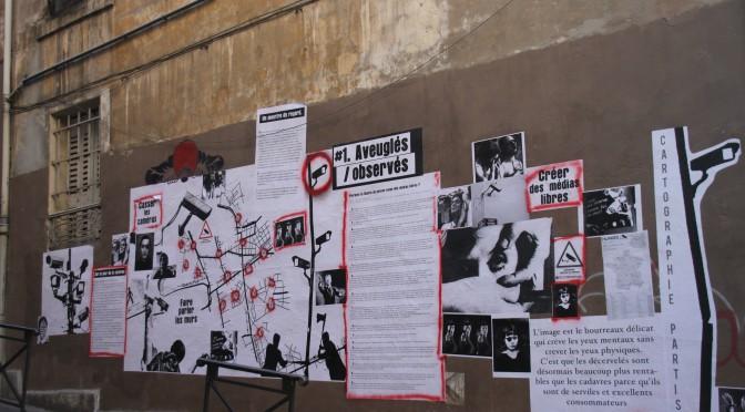 Sociologie de l'action publique – S03E09 – 26/01/15