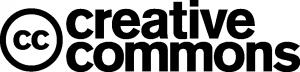 cc_logo_large
